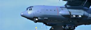 Aviation Aeroplane Nets