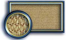 Knit Beige Panel
