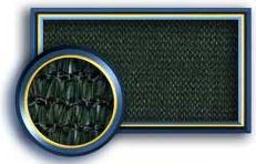 Knit Panel