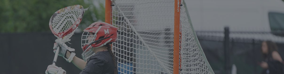 The Importance of Good Lacrosse Netting