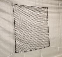 Baseball barrier Net Product