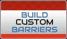Build A Barrier Net