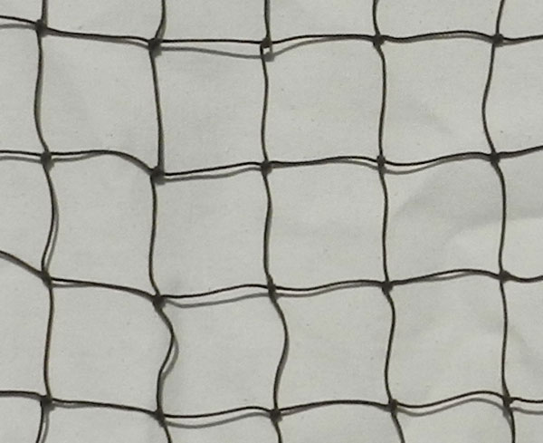 1-3/4 inch Bird Netting