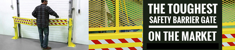 Facility Safety Netting Products for Enterprise