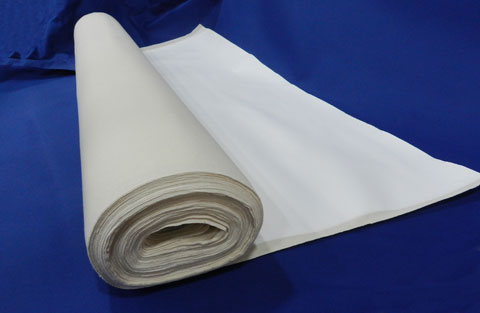 Cut To Order Canvas & Bulk Rolls Of Canvas