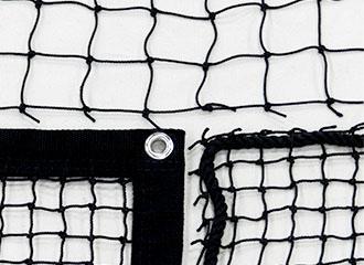 Nylon Sports Netting 10