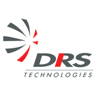 DRS Technologies Logo