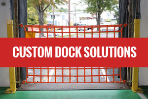 Custom Dock Solutions