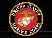 The U.S. Marines