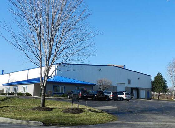 facility picture
