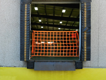 Loading Dock Solutions and Barrier Systems
