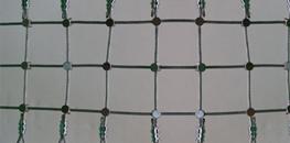 Steel Netting