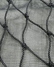 Perimeter Netting