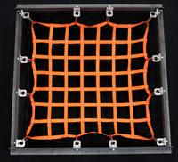 square top down attachment thumbnail