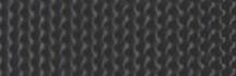 Kevlar™ webbing close up