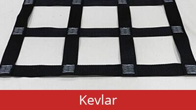 Kevlar™ Webbing