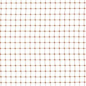Plastic Mesh Netting Custom Plastic Netting Shop Heavy