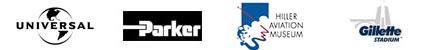 Unilever Logo Property of Unilever