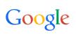 Logo Property of Google