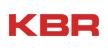 Logo Property of KBR