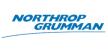 Northrop Logo Property of Northrop