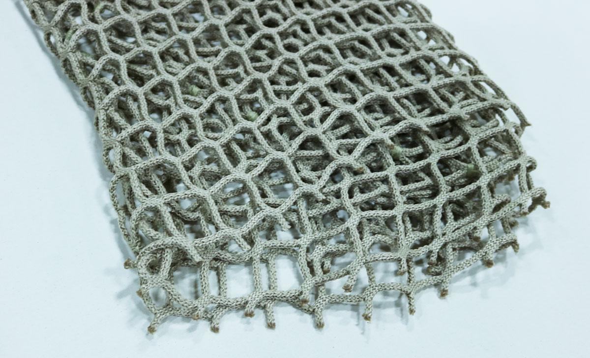 Decorative Netting and Nautical Rope | US Netting