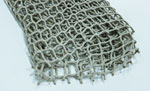 Overstock Decorative Netting Item
