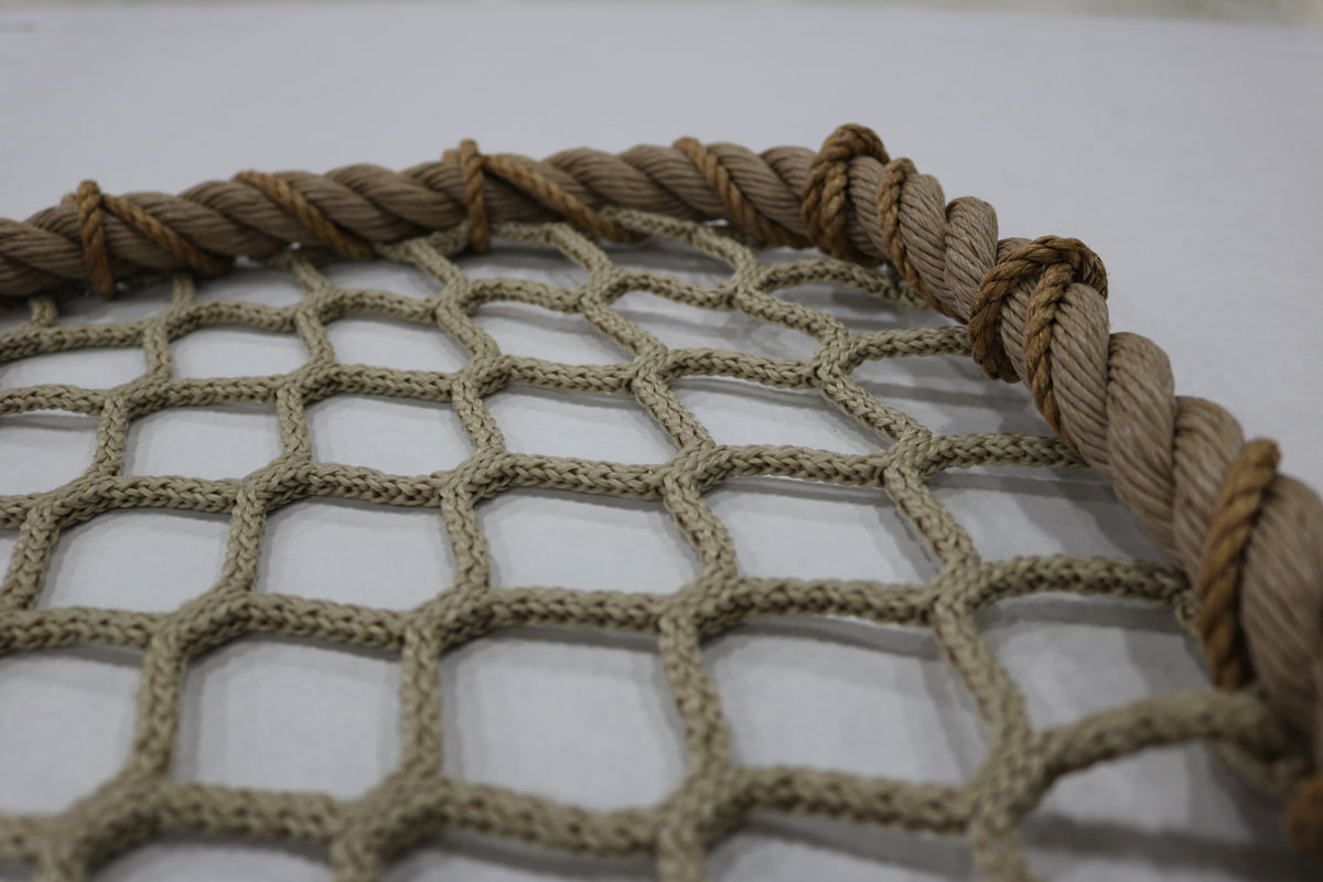 Decorative Netting And Nautical Rope  Us Netting. Vornado Whole Room Air Circulator. Small Decorative Desk. Barn Door Wall Decor. Wall Decor Ideas Living Room. Christmas Decorations For Tables. Dr Seuss Room. Modern Living Room Sets Cheap. Elephant Decor For Living Room