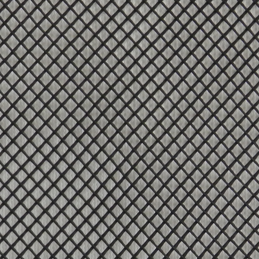 Plastic Mesh Netting Custom Plastic Netting Shop Heavy