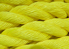 Polypro Rope