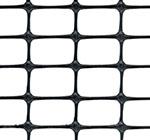 Rack Safety Net