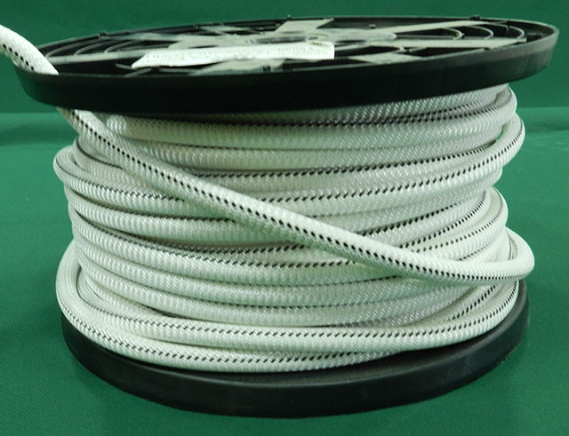 Shock Cord Spool
