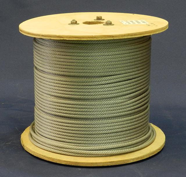 Cable Core Wire Center Rope Us Netting