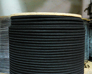 Rope Products Cut To Order Or By The Spool
