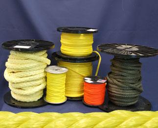 Kevlar™ Rope