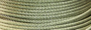 Mobile Small Rope Image
