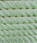 Nylon 3 Strand Rope