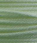 solid braid nylon ropes