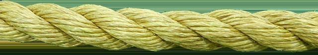 Pro Manila Rope