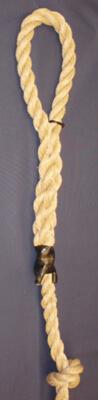 Standard Loop