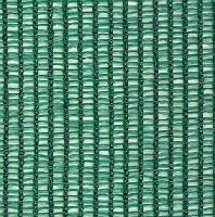 Green Shade Cloth Panels | US Netting shadecloth