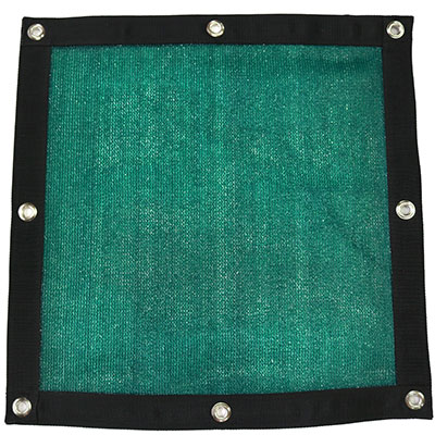 Green Shade Cloth Buy Custom Green Shade Fabric For