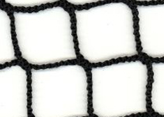 Nylon Sports Netting