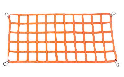 Caro Net Material Guide