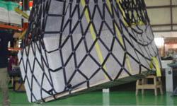 Lifting Net